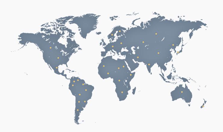 global_nw1